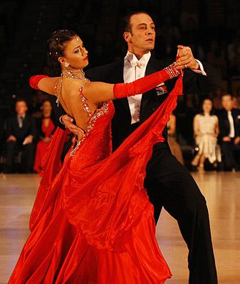 http://faitango.files.wordpress.com/2007/08/tango-standard.jpg